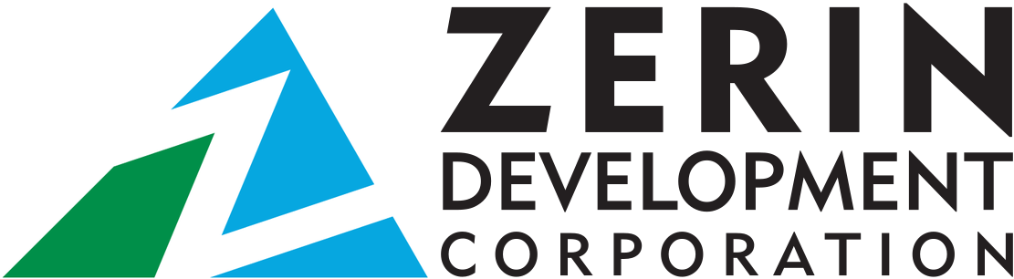 Zerin Development Corporation - Affordable Housing Development, Senior Housing Development - Registered Canadian Charity - Ontario, Canada